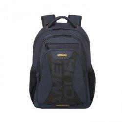 Samsonite plecak do notebooka at work sport 15.6; granatowy