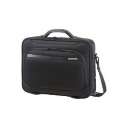 Samsonite torba do notebooka vectura office case 16;