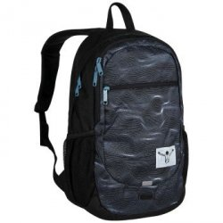 Aw16 plecak techpack two : o0071 grandiloquent