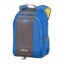 Samsonite plecak do notebooka 15,6; urban groove niebieski