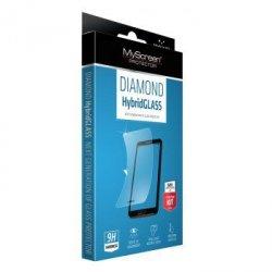 Diamond hybridglass huawei p9
