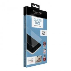 Diamond glass ea kit huawei mate 9