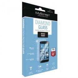 Diamond glass ea kit lg k10