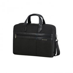 Samsonite torba do notebooka bailhandle formalite 15,6 czarna