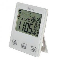 Termometr/higrometr th10