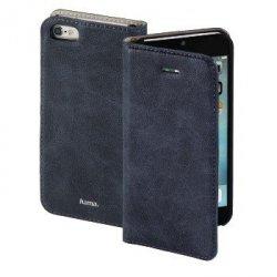 guard case booklet gsm dla apple iphone 6/6s, niebieski