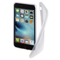 crystal futerał gsm dla iphone 7 plus, przeźroczysty