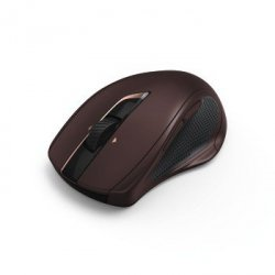 7-button mouse, mw-800, bordeaux