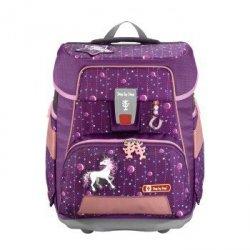 Sbs e-space set szkolny 5  cz. dreamy unicorn