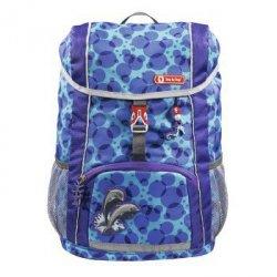 Plecak przedszkolny Happy Dolphins - Step by Step Hama