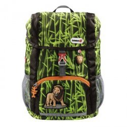 Plecak dla dziecka Schleich Kid Life