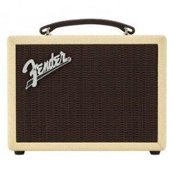 Fender gŁoŚnik bluetooth speaker indio blonde