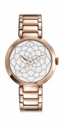 Zegarek ESPRIT-TP10903 ROSE GOLD
