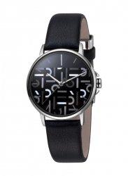 Zegarek damski Esprit ESPRIT Trim ES1L063L0205