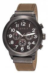 Zegarek Esprit ES- Baxter sand  i fotoksiążka gratis