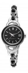 Zegarek Esprit Joyful Black i fotoksiążka gratis