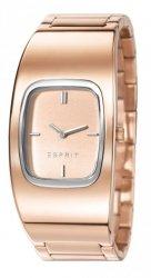 Zegarek Esprit ES- Ivy Rose Gold  i fotoksiążka gratis