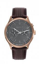 Zegarek esprit-tp10945 dark brown