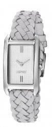 Zegarek Esprit Weaves White ES106032003 i fotoksiążka gratis
