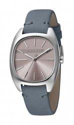 Damski zegarek Esprit ES Infinity Purple Blue - L ES1L038L0045