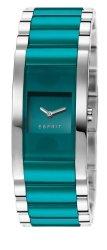 Zegarek Esprit Glaze Remix Turquoise + kubek gratis i fotoksiążka gratis