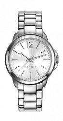 Zegarek ESPRIT-TP10901 SILVER