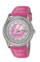 Zegarek esprit double twinkle pink es106132005 i fotoksiążka gratis