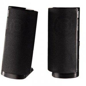 Głośniki stereo e80