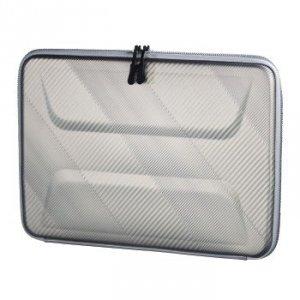 Etui hardcase protection do laptopa 15.6 szare