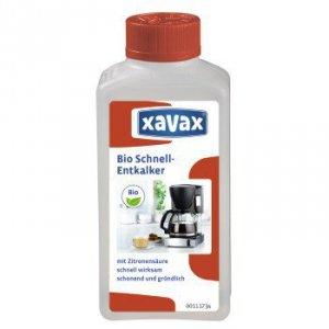 Odkamieniacz bio - Xavax