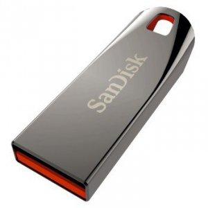 Dysk USB Cruzer Force 16GB - SanDisk