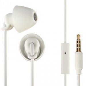 Słuchawki douszne Piccolino EAR3008 białe - Thomson
