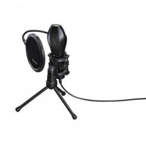 Mikrofon MIC-USB Stream - Hama