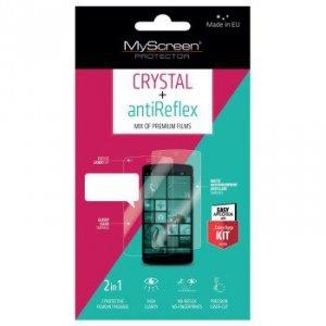 Lg fino /crystal+antireflex 2 szt.