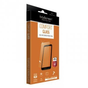Comfort temp.glass/ szkło hartowane apple iphone 5/5s