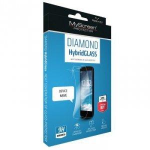 Diamond hybridglass szkło hart. huawei mate 9