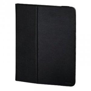 FuteraŁ tablet uniwersalny 7-8 xpand czarny