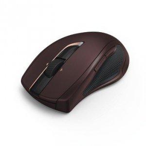 7-button mouse mw-900, black