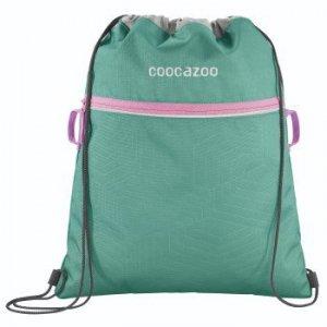 Worek na buty Rocket Pocket 2 Springman - Coocazoo