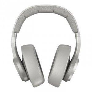 Słuchawki nauszne Bluetooth Clam Ice Grey - Fresh'n Rebel