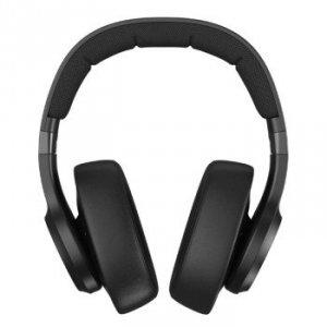 Słuchawki nauszne Bluetooth Clam Storm Grey - Fresh'n Rebel