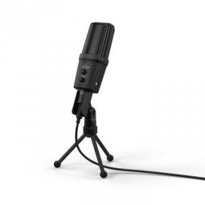 Mikrofon dla graczy Stream 700 Plus - uRage