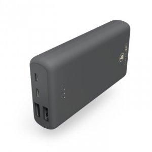 PowerPack Supreme 20HD 20000 mAh - Hama