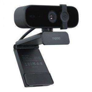 Kamera internetowa full hd xw2k 2k (4mp)