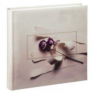 Hama album Jumbo PRIMERA 30X30 100 stron