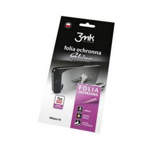 3MK Shine Folia ochronna iPhone 6/6S Plus