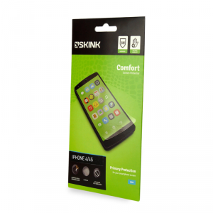 SKINK Comfort Folia ochronna Samsung Galaxy J5
