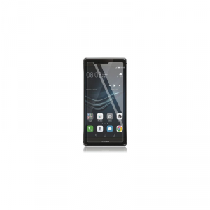 Szkło Panzer Premium Tempered Glass do Huawei P9
