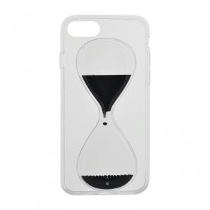 Funtastix etui Klepsydra iPhone 7