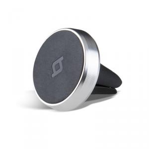 TTEC EasyDrive mini uchwyt samochodowy